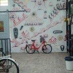 Museu da Bicicleta - Joinville / SC