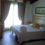 Photo of Hotel La Borgata