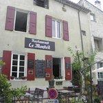 Photo of Le Monteil