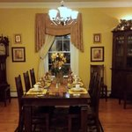 Brierwood Bed and Breakfast Foto