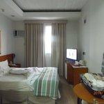Photo of Hotel Di Giulio