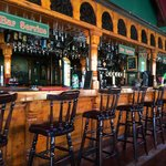 Photo of Shamrock's Irish Pub