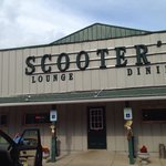 Scooter's Bar & Grill