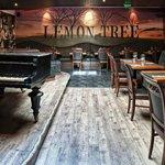 Photo of Sky Bar & Restaurant