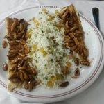 Photo of Restaurante Itamarati