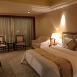 Bild från Huihua International Hotel