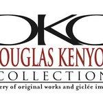 Douglas Kenyon Collection