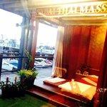 Thai massage marina cove  0420234386