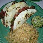 Tacos Carbon