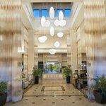 Foto de Hilton Garden Inn Sarasota - Bradenton Airport