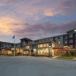 Residence Inn Bloomington