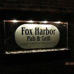صورة فوتوغرافية لـ Fox Harbor