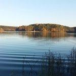 Photo de Little Grassy Lake Campground & Marina