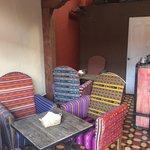 Cafe Boheme Guatemala의 사진