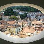 Photo of La Locanda delle Donne Monache