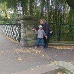 York Bridge