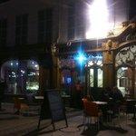 Ristorante Caffe' Dante
