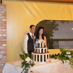 Matrimonio Andrea e Giada 13 09 2014
