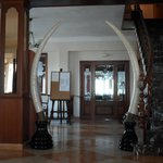 Ses Puntetes Hotel Foto