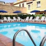 Photo of Hotel Villa Margherita