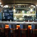 Restaurante BarBas Foto