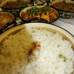 Photo of India Garden Tandoori Restaurant
