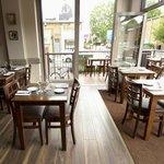 Buenos Aires Restaurant - FULHAM
