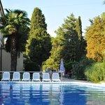 Golden Resort Foto