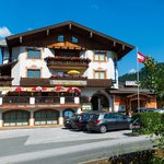Photo of Hotel Schneeberger