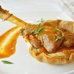 صورة فوتوغرافية لـ Deraliye Restaurant