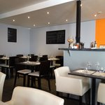 Restaurant  Da Alessandro