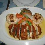 Bild från Restaurante Picasso