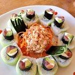 Photo of To Sushi Merida