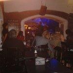 drink e  buona musica jazz
