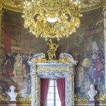 Opera Comique/Salle Favart Foto