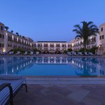 Photo of Giardino di Costanza Resort