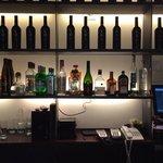 Sagardi Bar