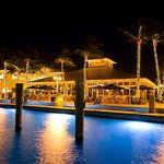 Foto de Sailfish Marina & Resort
