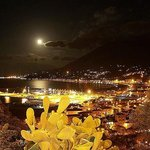 Termini Imerese by Night