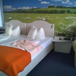 Photo de Wellness &  Ferienhotel Tannenhof