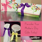 Personalized Gift Options Available