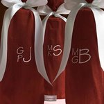 Perfect for corporate gifts and wedding favors
