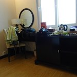 Foto de Anise Hotel