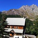 l'Auberge de l'Alp