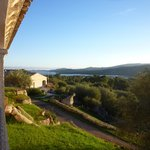 Foto de Hotel S'Olias