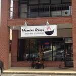 Norwalk Mumbai Rasoi at 430 Main Ave