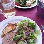 Photo de Restaurant L'Estagnol
