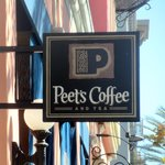 Peet's Coffee & Tea Foto