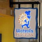 Wetzel's Pretzels Foto
