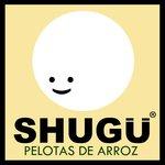 SHUGU